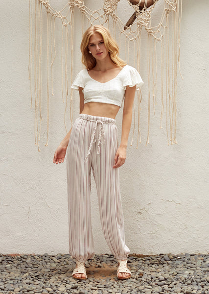 Daydreamer Pants