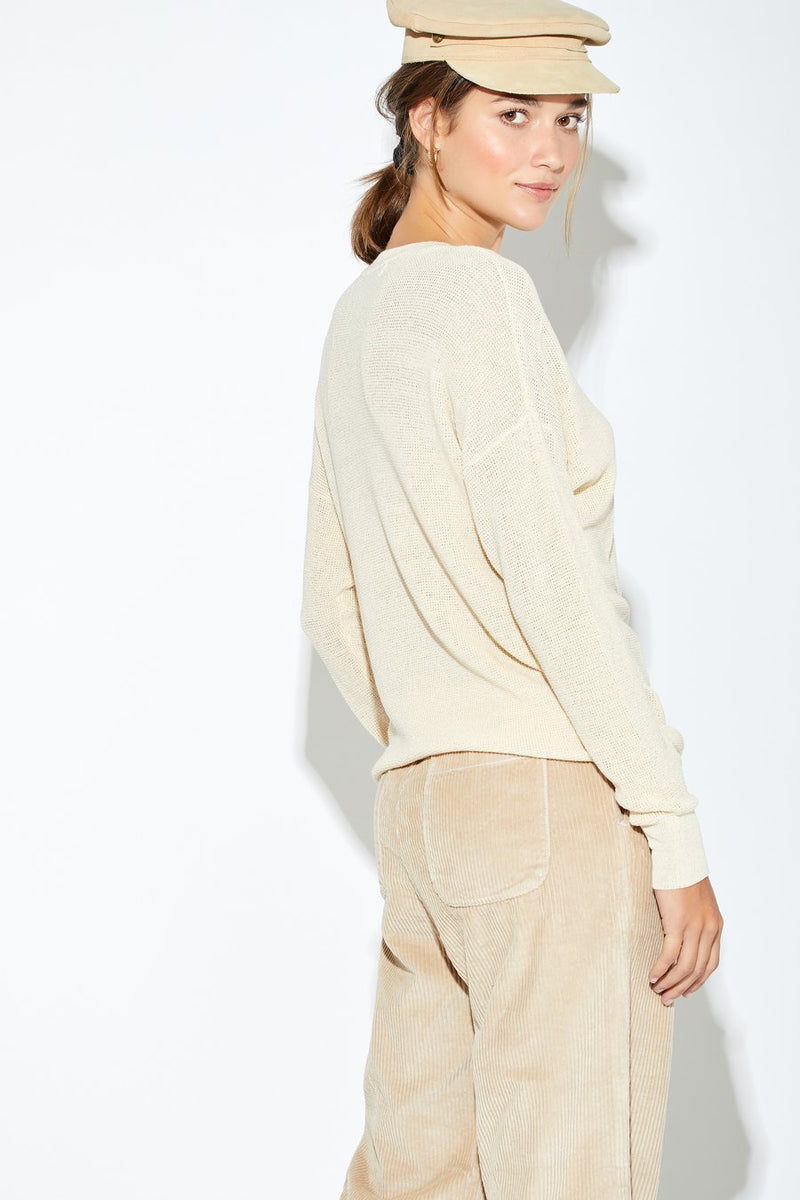 Melina Sweater