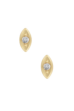 Shiloh Earrings