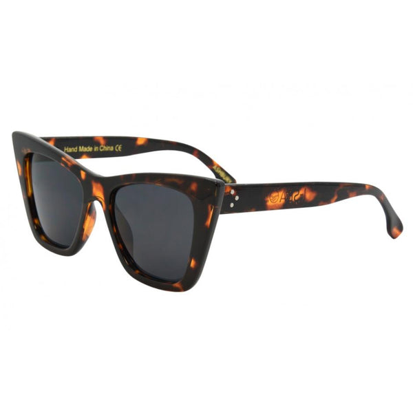 Ashbury Sunnies