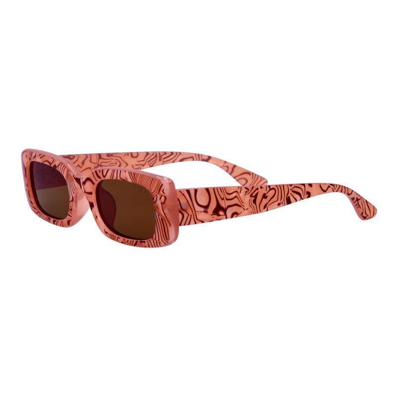 Supernova Sunnies