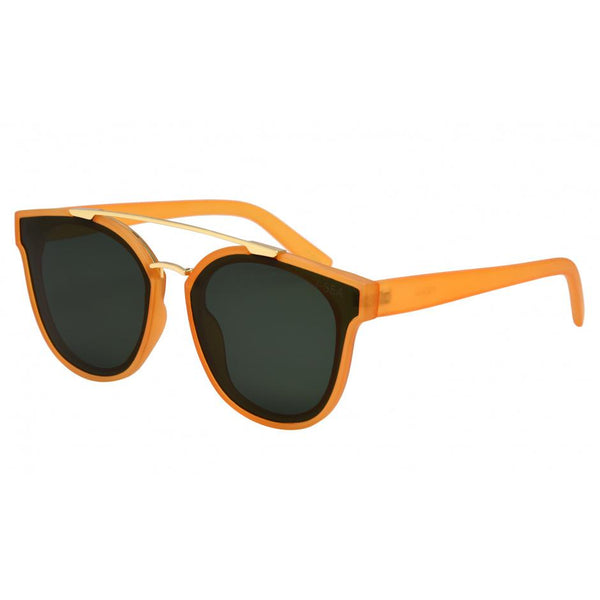 Topanga Sunnies Honey