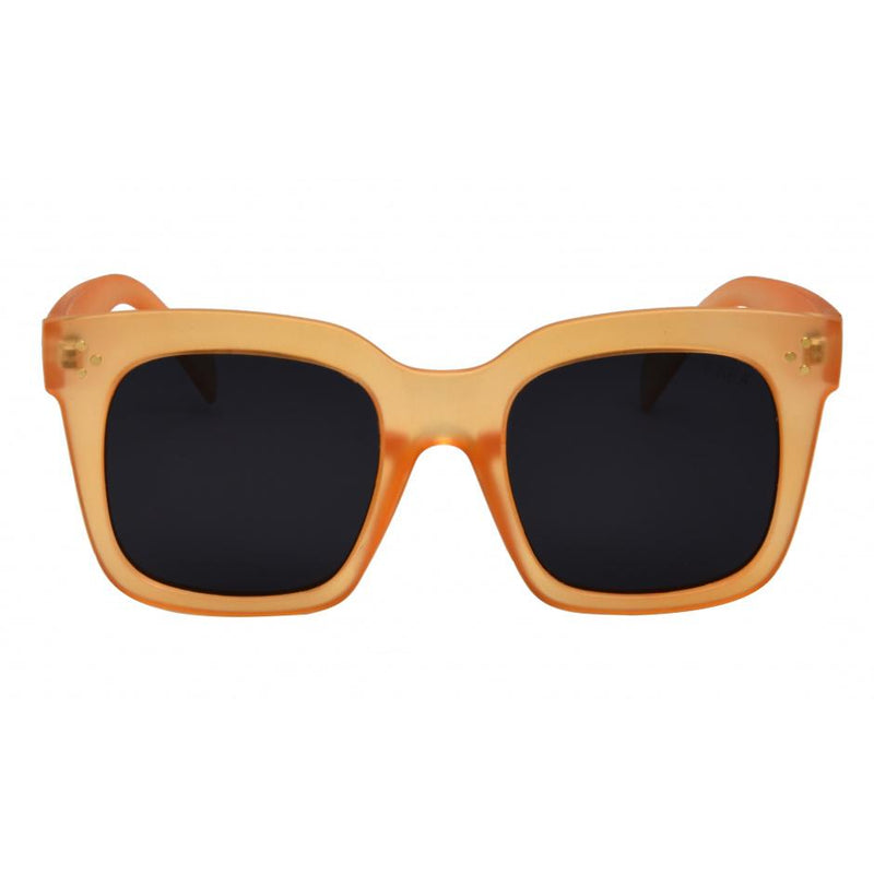 Waverly Sunnies