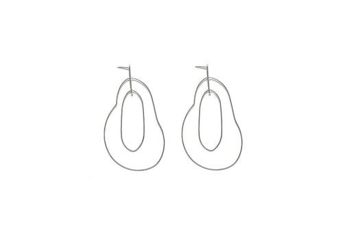 Johnetta Earring