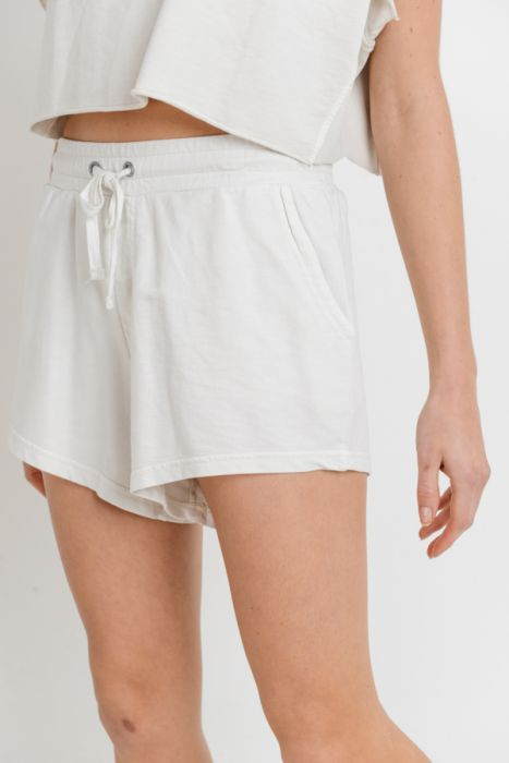 All Day Lounge Shorts