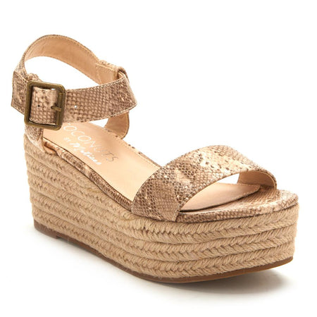 Holly Sandal
