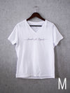 "T-shirt ""Simple yet Elegant"""