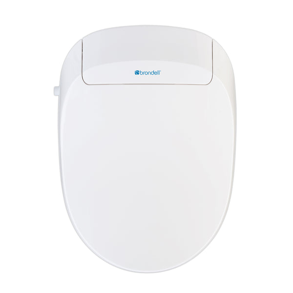 Swash 300 Advanced Bidet Toilet Seat - Brondell