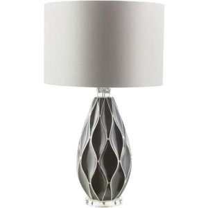 Stylish Table Lamp