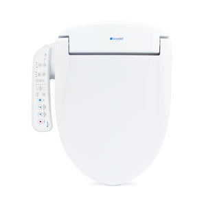Swash SE400 Luxury Bidet Toilet Seat - Brondell