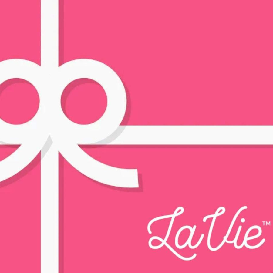 LaVie Lactation Massager Gift Card