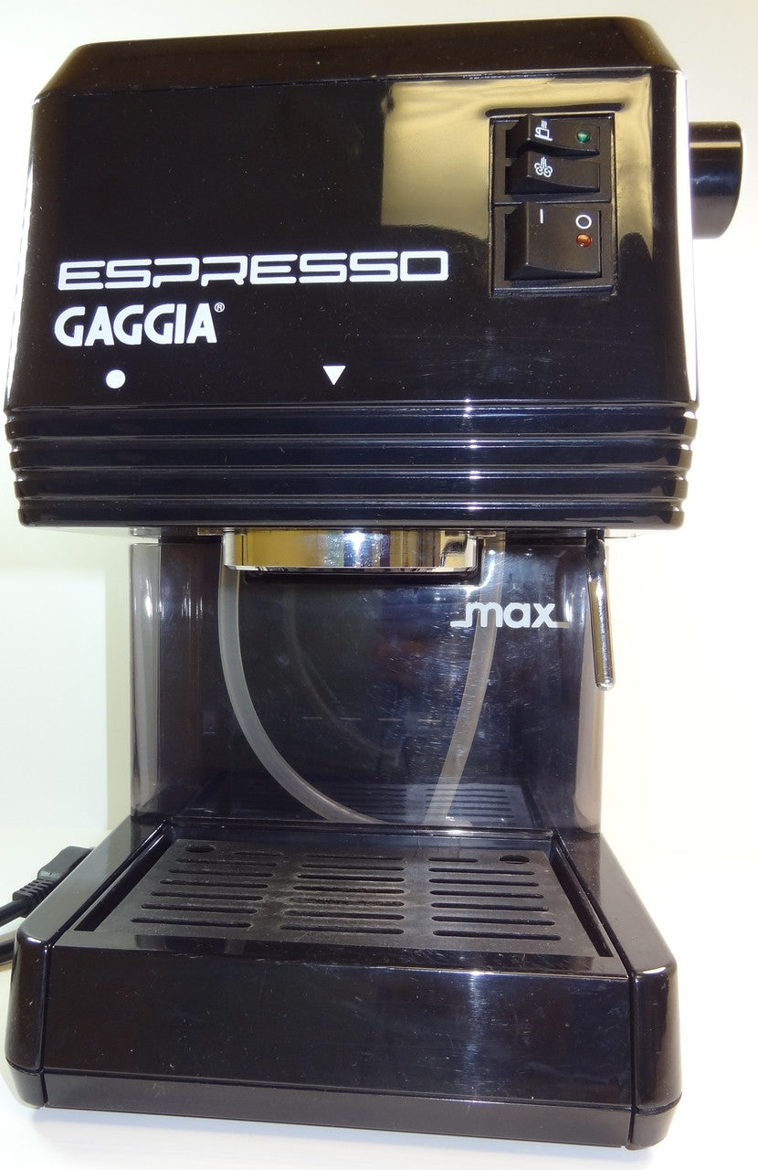 GAGGIA_252520ESPRESSO_252520BLACK__37640.1456236461.1280.1280_900x?v=1499575599 small appliance wiring diagram amana appliance diagrams Basic Electrical Wiring Diagrams at bakdesigns.co