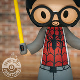 Wedding Cake Topper | Marvel | Jessichu Creations