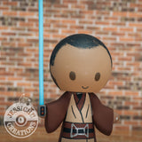 Jedi child | Wedding Cake Topper | Star Wars | Jessichu Creations