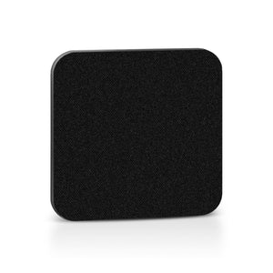 WebCam Cover (Black)