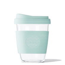 SoL Cups - Cool Cyan - 12oz