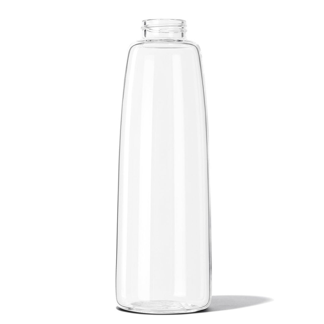 SoL Replacement Glass Bottle