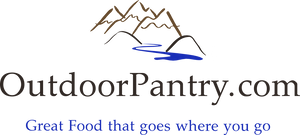 OutdoorPantry, Inc