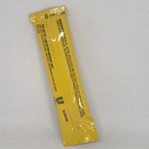 Mayonnaise Packet - OutdoorPantry.com