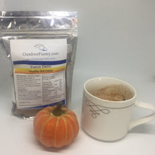 Hot Chocolate - OutdoorPantry.com