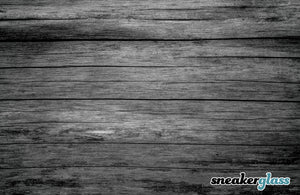 Barn Wood Background for Floating Wall Box