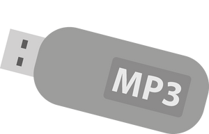 MP3 - 59 - DELIVERANCE BY PERSONAL INVENTORY