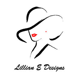 Lillian E Designs