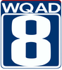 WQAD 8 Illinois News