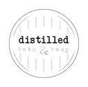 Distilled Bath & Body