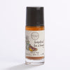 Deodorant LIMITED EDITION Pit Liquor: Grapefruit, Gin, & Fennel - 50ml Roller
