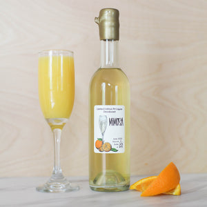 Mimosa LIMITED EDITION - reFILL