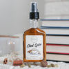 Chai Spice LIMITED EDITION - 100ml Spray