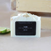 Lime Olive Oil Castile Soap