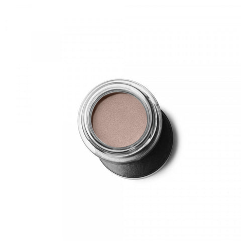 """SO PRETTY"" CREAM EYESHADOW"