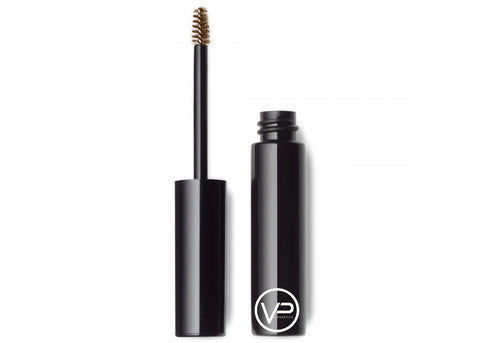 NEW! Brow Tint Sable