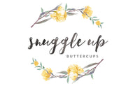 Snuggle Up Buttercups