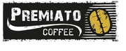 Premiato Coffee Roasters Logo