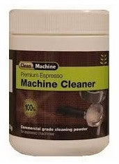 Espresso Machine Cleaning Powder- soaking and backflushing. 500g