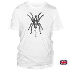 TFB Spider [ T-Shirt ]