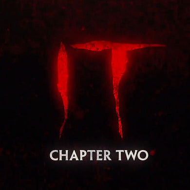 It: Chapter 2 Case of 12 [PRE-ORDER]