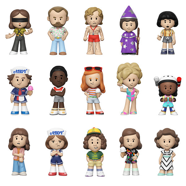 Stranger Things Case of 12 [PRE-ORDER]