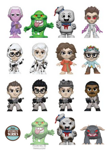Ghostbusters: Specialty Series Case of 12 [Pre-Order]