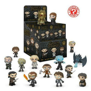 Game of Thrones S10 Case of 12