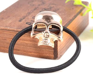Assorted Skull Hairband - Pinkybears Fashion Boutique Malaysia