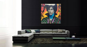 Prince : Icon Series