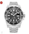 Replica Rolex Submariner 116610 LN
