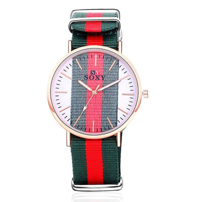 Roma Luxury Brand Men Watches-jewelryshopmamoo