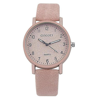 Watches Women's Fashion - jewelryshopmamoo