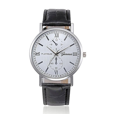 Watch Business Classics Men-jewelryshopmamoo