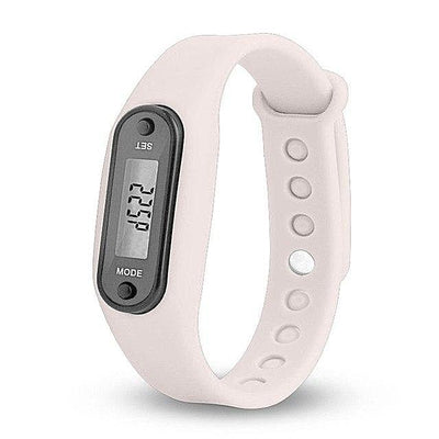Fitness Bracelet Watch - jewelryshopmamoo